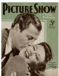Picture Show Magazine [United Kingdom] (10 August 1940)