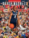 Sports Illustrated Magazine [United States] (17 March 2011)