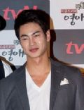 San-ho Kim