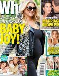 Who Magazine [Australia] (7 November 2011)