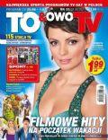 To & Owo Magazine [Poland] (25 June 2011)