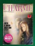 Charme Magazine [Italy] (20 June 1974)