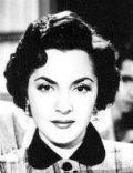 Carmelita González