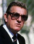 Jean-Marie Balestre