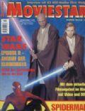 Movie Star Magazine [Germany] (May 2002)