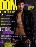 DOM Magazine [Brazil] (June 2008)