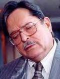Raúl Dávila