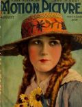 Motion Picture Magazine [United States] (9 August 1919)