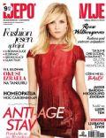 Ljepota I Zdravlje Magazine [Croatia] (October 2011)