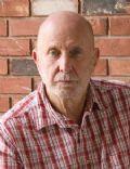 Michael Hausman
