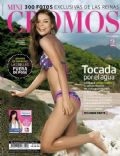 Cromos Magazine [Colombia] (29 October 2010)