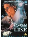 Nurses on the Line: The Crash of Flight 7