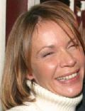 Elisabetta Cavallotti