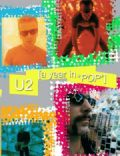 U2: A Year in Pop