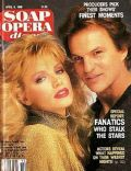 Soap Opera Digest Magazine [United States] (1 July 1986)