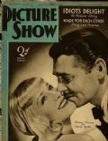 Picture Show Magazine [United Kingdom] (9 September 1939)