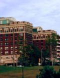 The Chase Park Plaza Hotel