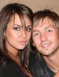 Damian Gorawski and Natalia Siwiec