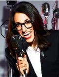 Michelle Chamuel