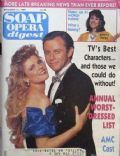 Soap Opera Digest Magazine [United States] (12 December 1989)