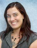 Jennifer Hatley