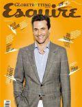 Esquire Magazine [Malaysia] (March 2012)