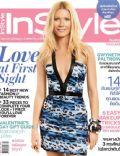 InStyle Magazine [Thailand] (February 2011)
