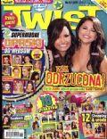 Twist Magazine [Poland] (November 2011)