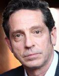 Robert Maffia