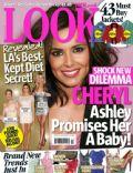 Look Magazine [United Kingdom] (29 March 2010)