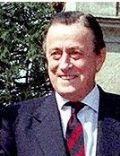 Baron Hans Heinrich Thyssen-Bornemisza