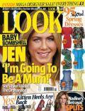 Look Magazine [United Kingdom] (5 April 2010)