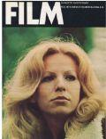 Film Magazine [Poland] (9 November 1975)