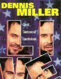 Dennis Miller