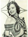 Wanda Perry