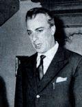 Mario Feliciani