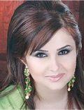 Shahd Barmada