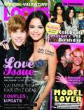 LOOKS Magazine [Indonesia] (February 2011)