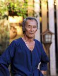 Seizô Fukumoto