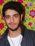 Miguel Rômulo