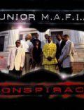 Junior M.A.F.I.A.