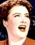 Helen Traubel