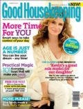 Good Housekeeping Magazine [South Africa] (March 2012)