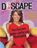 OTHER Magazine [Mexico] (16 February 2007)