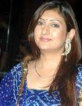 Juhi Parmar