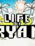 Life of Ryan