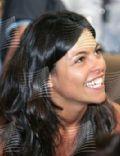 Arianna Matteuzzi