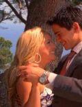 Dating for sex: golan yosef and sabrina bryan dating