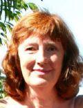 Alisande Ullman
