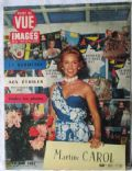 Point de Vue Magazine [France] (18 June 1953)